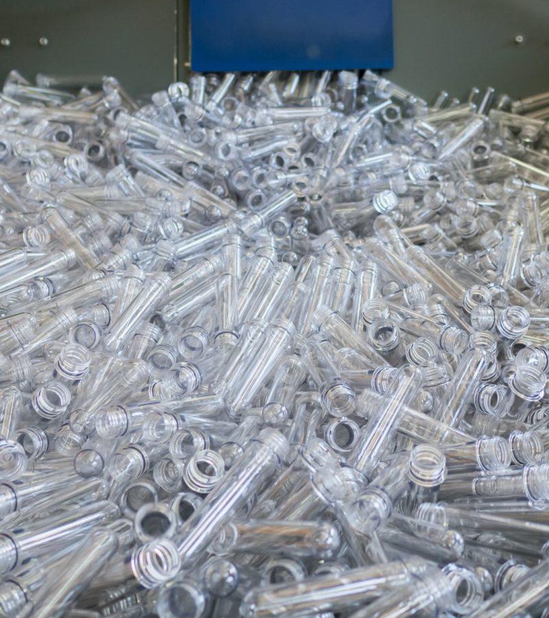 compostable bottles